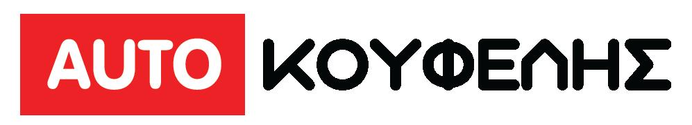 KOYFELHS LOGO-01